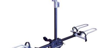 Best Hitch Mount Bike Rack Under $250