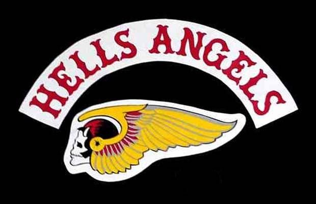 Alleged Hells Angel should go to trial on theft, extortion charges: B.C court