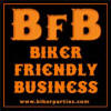 BFBweb