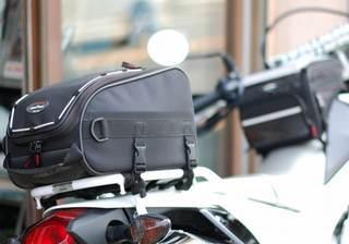 bikebag (3).jpg