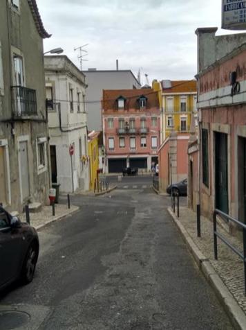 062519_0804_LisbonAirBn4.jpg