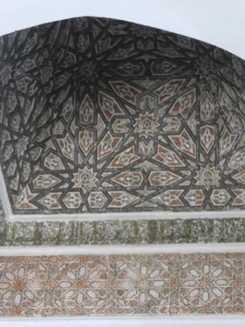073019_1721_Marrakech33.jpg