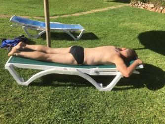 Bjoern Relax