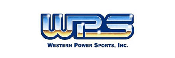 Western Power Sports, Inc.