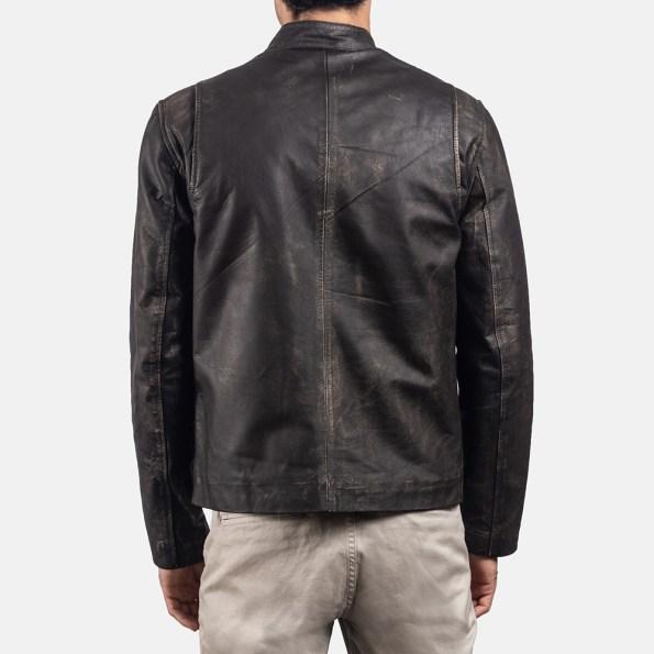 Mens-Rustic-Brown-Leather-Biker-Jacket_9591-1538551326594.jpg