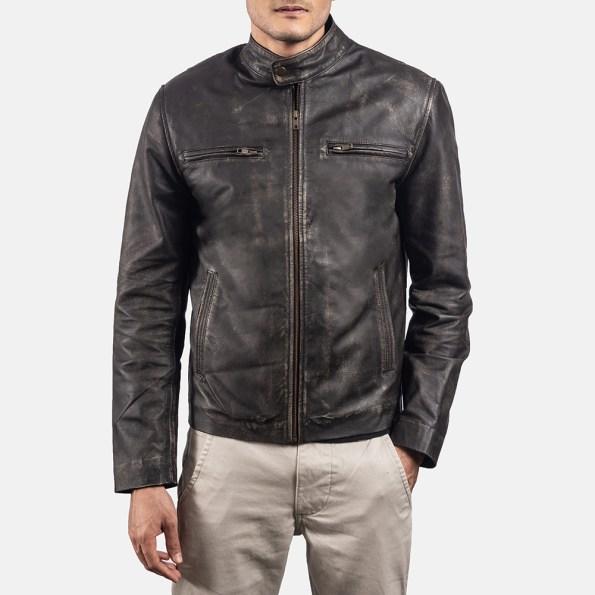 Mens-Rustic-Brown-Leather-Biker-Jacket_9609-1538551326696.jpg
