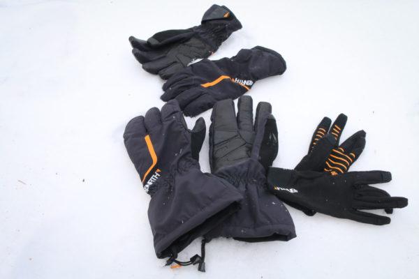 45nrth-naughtvind-winter-fat-bike-clothing-system-sturmfist-gloves-wolvhammer-boots-socks-head-wear-2017-reviewe13-e-thirteen-trs-cassette-9-46-wide-range-xd-actual-weight-78