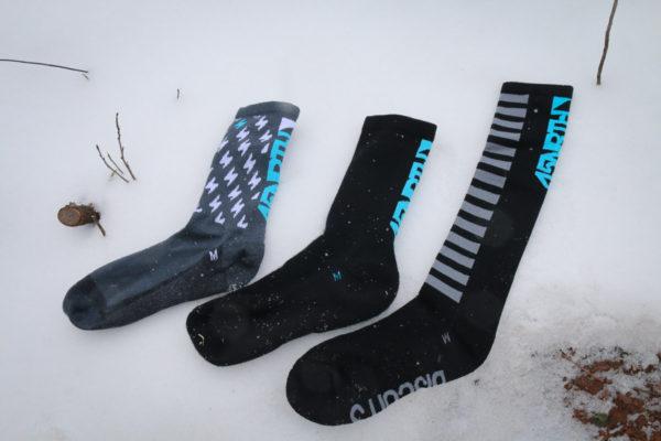 45nrth-naughtvind-winter-fat-bike-clothing-system-sturmfist-gloves-wolvhammer-boots-socks-head-wear-2017-reviewe13-e-thirteen-trs-cassette-9-46-wide-range-xd-actual-weight-80