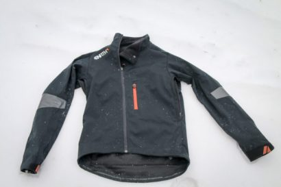 45nrth-naughtvind-winter-fat-bike-clothing-system-sturmfist-gloves-wolvhammer-boots-socks-head-wear-2017-reviewe13-e-thirteen-trs-cassette-9-46-wide-range-xd-actual-weight-85