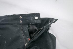 45nrth-naughtvind-winter-fat-bike-clothing-system-sturmfist-gloves-wolvhammer-boots-socks-head-wear-2017-reviewe13-e-thirteen-trs-cassette-9-46-wide-range-xd-actual-weight-95