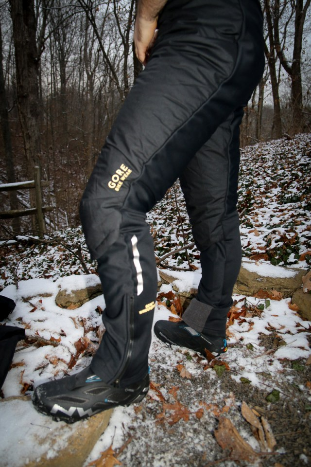 Cold Weather Clothing Roundup Pt. 3: Warm up without the ...