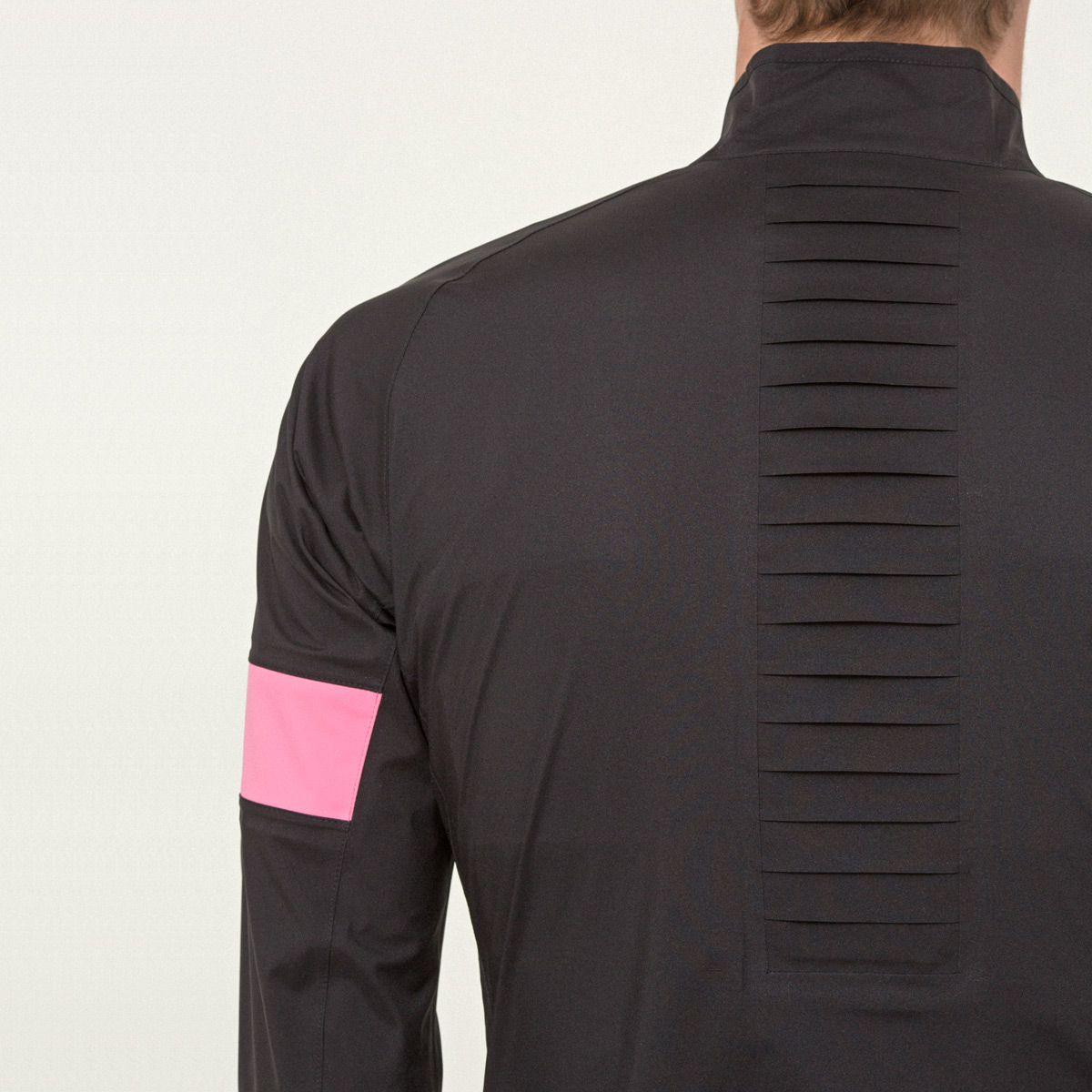 For 2017 Rapha has put together a couple of limited Collector s Edition  pieces of kit 1c77a4843