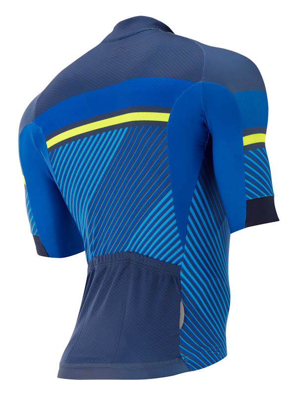 Capo Cycling releases new spring clothing and offers bundle discount ... 713960669