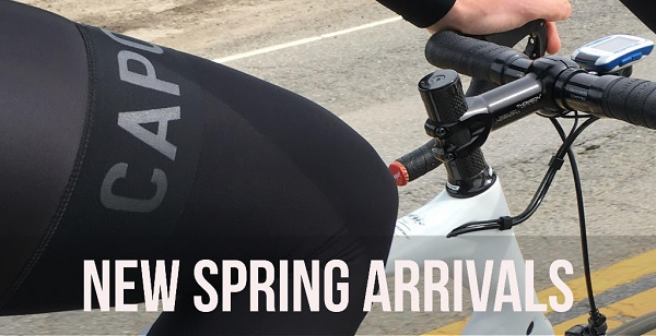Capo Cycling releases new spring clothing and offers bundle discount deals 0b8085846