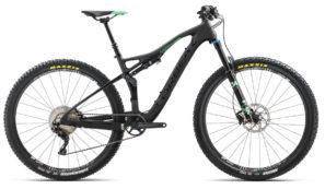 Orbea Occam TR trail bike 29 27+ 2017 2018 (23)