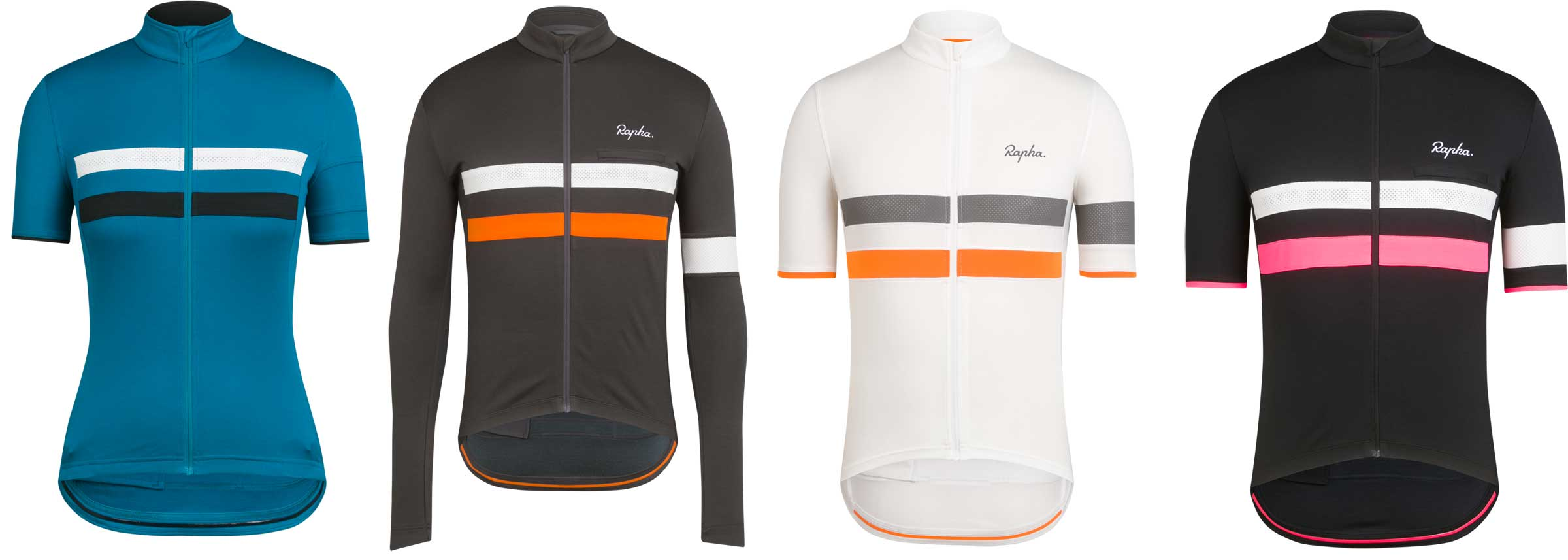 Rapha Explore rides off the road as Brevet offshoot d6dff0ceb