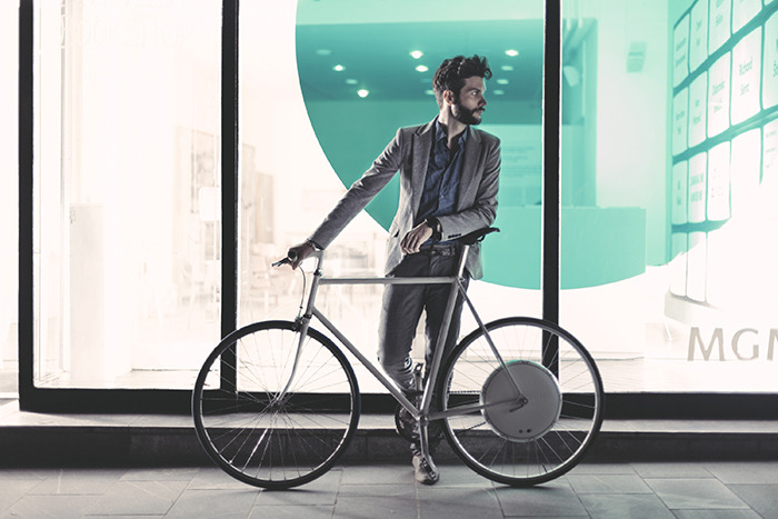 The FlyKly Smart Wheel: Too Good to Be True?