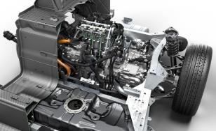 2014-bmw-i8-cutaway2
