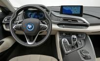 2014-bmw-i8-interior