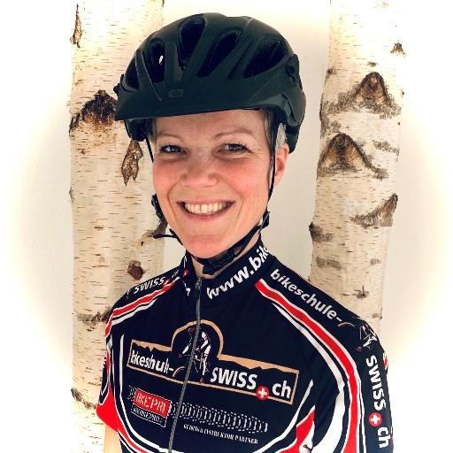 Sandra Nick