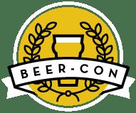 beercon