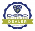 dealer-badge