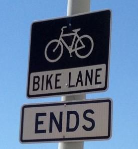 bikelaneends-277x300