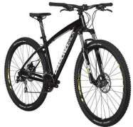 Diamondback Recoil 29er Full Suspension Mountain Bike