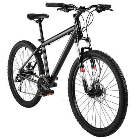 Nashbar AT2 Mountain Bike