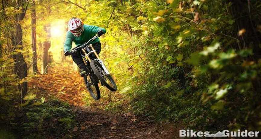 Best Mountain Bikes Under 500 Dollars Reviews