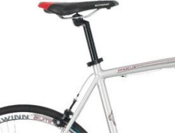 schwinn men's phocus road bike seat post