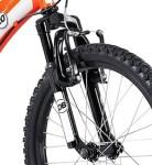 Cobra 20 bike brakes