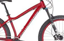 DB Bicycles Mason Comp Frame