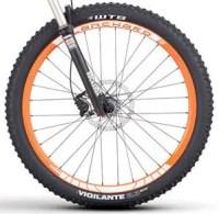 DB Option Tires