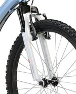 Tess 24 Front Fork