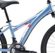 Diamondback Tess Bike Frame
