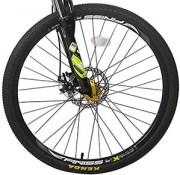 Merax Mountain Bike Rims