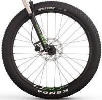 Raleigh Bikes Tokul 3 Tires