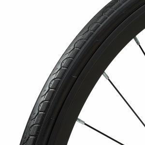 6KU single gear tire