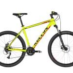 MADMAN 50 Neon Lime 27.5″