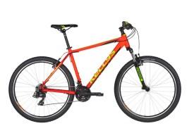 MADMAN 10 Neon Orange 26″