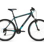 VIPER 10  Black Blue 27.5″