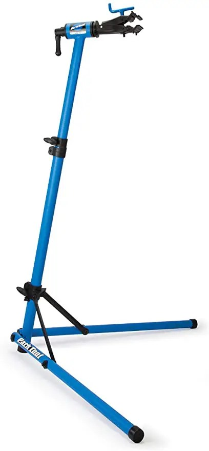 4 Of The Best Home Bike Repair Stands For 2021 Reviews