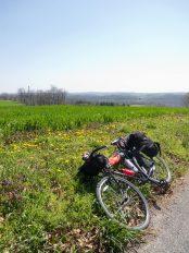 IMG_3859-bike-at-the-top