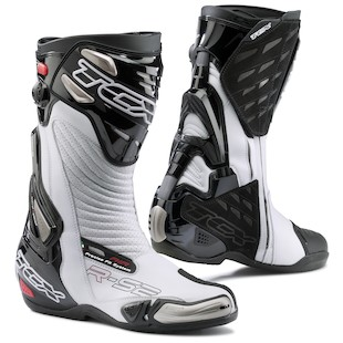 tcx_boots_rs2_evo_detail