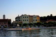 Hotel Spongolia