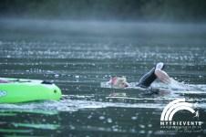 windermere swim 11