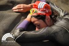 windermere swim 32