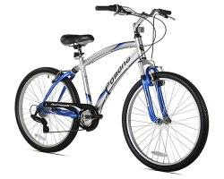 Northwoods Pomona Men's Cruiser Bike