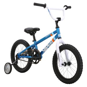 Diamondback Mini Viper Kids' Bike